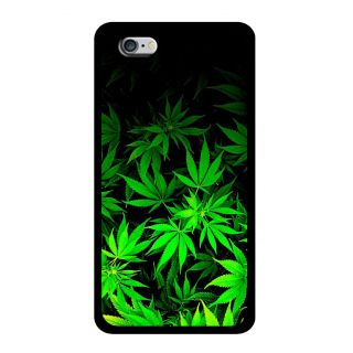 Slr Back Case For Apple Iphone 6 SLRIP62D0759