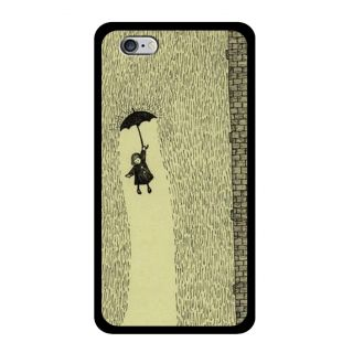Slr Back Case For Apple Iphone 6S Plus SLRIP6SP2D0445
