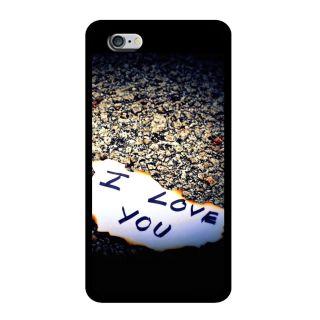 Slr Back Case For Apple Iphone 6S SLRIP6S2D0484