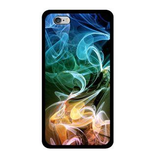 Slr Back Case For Apple Iphone 6S Plus SLRIP6SP2D0373