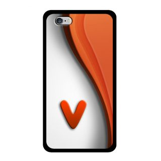 Slr Back Case For Apple Iphone 6S Plus SLRIP6SP2D0830