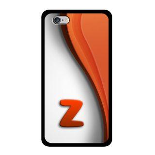 Slr Back Case For Apple Iphone 6S Plus SLRIP6SP2D0834