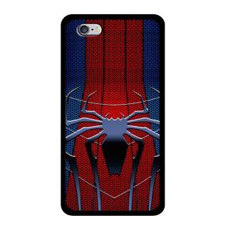 Slr Back Case For Apple Iphone 6S SLRIP6S2D0368
