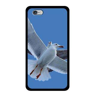 Slr Back Case For Apple Iphone 6S SLRIP6S2D0424