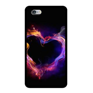 Slr Back Case For Apple Iphone 6S SLRIP6S2D0450