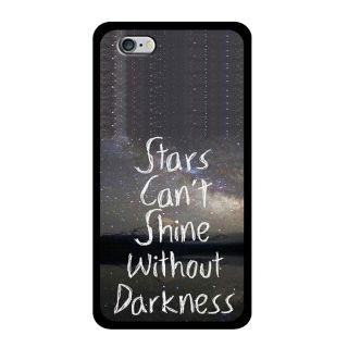 Slr Back Case For Apple Iphone 6S SLRIP6S2D0633