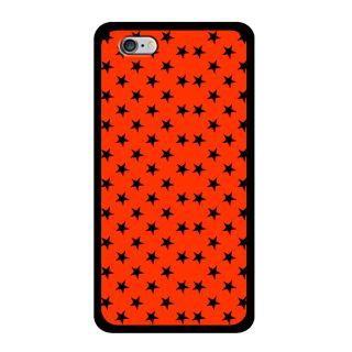 Slr Back Case For Apple Iphone 6S SLRIP6S2D0774