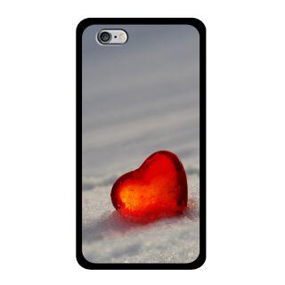 Slr Back Case For Apple Iphone 6S Plus SLRIP6SP2D0870