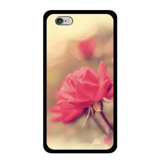 Slr Back Case For Apple Iphone 6S Plus SLRIP6SP2D0878