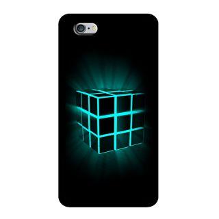 Slr Back Case For Apple Iphone 6S SLRIP6S2D0700