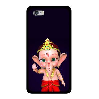 Slr Back Case For Apple Iphone 6S SLRIP6S2D0968