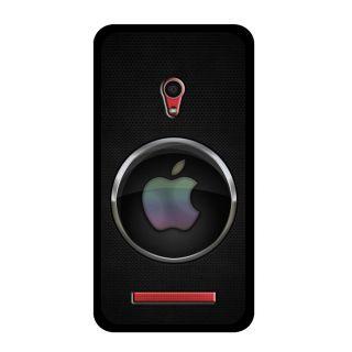 Slr Back Case For Asus Zenfone 5 SLRZEN52D0285
