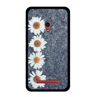 Slr Back Case For Asus Zenfone 5 SLRZEN52D0390