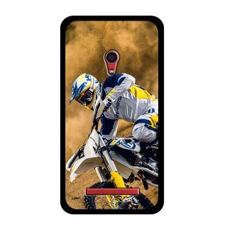 Slr Back Case For Asus Zenfone 5 SLRZEN52D0556