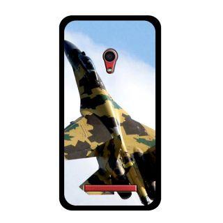 Slr Back Case For Asus Zenfone 5 SLRZEN52D0583