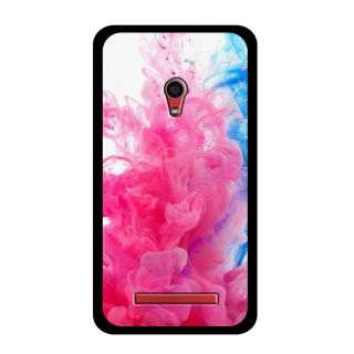 Slr Back Case For Asus Zenfone 6 SLRZEN62D0299