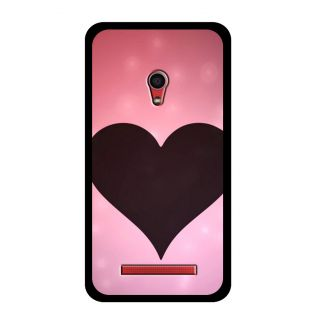Slr Back Case For Asus Zenfone 5 SLRZEN52D0616