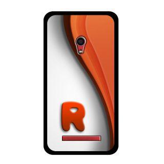 Slr Back Case For Asus Zenfone 5 SLRZEN52D0826