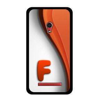 Slr Back Case For Asus Zenfone 6 SLRZEN62D0815