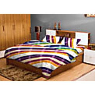 Blockbuster Bed Linen - Queen - 9280192