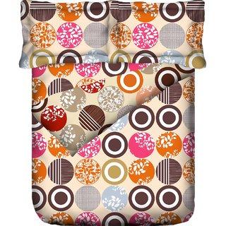 Blockbuster Bed Linen - Queen - 9280232 Multi