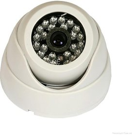 Secureye 1 Channel Home Security Camera Write a REVIEW Add to WISHLIST