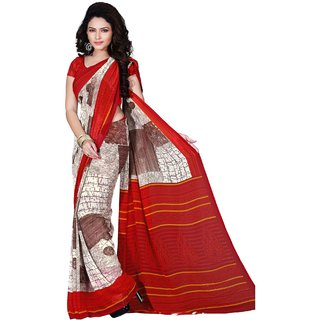 SUDARSHAN ALL IN ONE SAREE-Multicolor-MSC4532-VQ-Raw Silk
