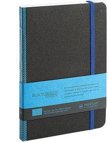 Black Series Notebook