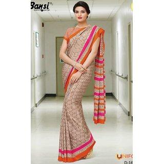 SUDARSHAN ATS SAREE-Multicolor-MSC1634-VQ-Raw Silk