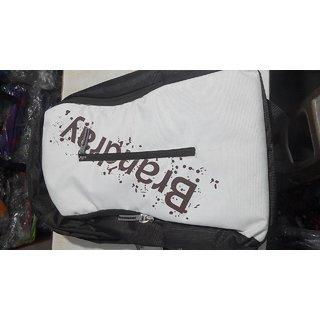 brandary bag