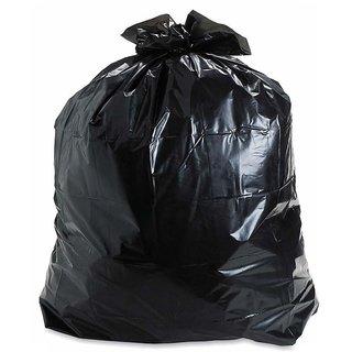 30pcs Disposable Garbage Bag