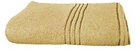Leounitech chill Linen Bliss Bath Towel