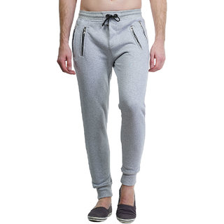 Perfect Track Pant
