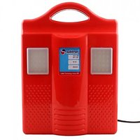 SHENTERPRISES Smart Portable Inverter Model-Mercury (40 LEDs)