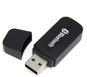 Lionix Car Bluetooth Receiver