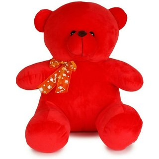 THE e BAZAAR Super Soft Teddy - 50 Cm