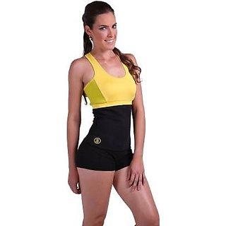 Tuzech Hot Body Toner Shaper For Female