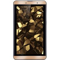 Iball Slide Snap 4G2( 4G VoLTE, 7 Inch Display, 2 GB, 16 GB, 8 MP Rear Camera)