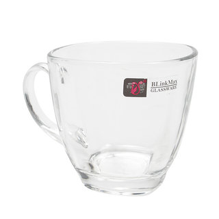 blinkmax cup set of 6 cups