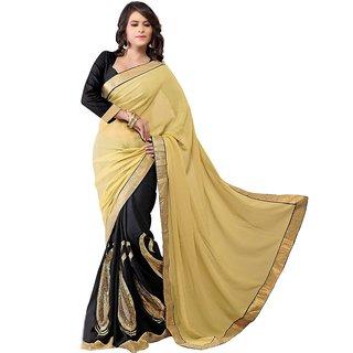 Mahesh Designer Saree