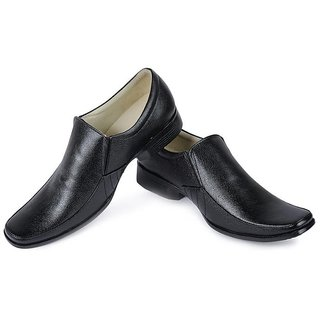 Perfect Formal Shoes