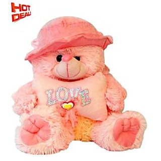 Buy Love Pillow  Teddy Bears