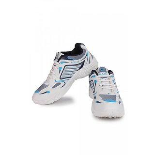 AXTER KDS SHOES WHITE AST-207