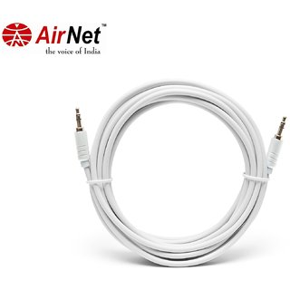 AirNet Auxiliary Cable