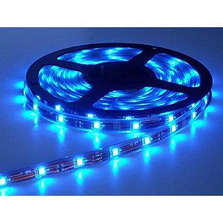 Buy carbike led strip light 5 meter 12v blue online get 47 off carbike led strip light 5 meter 12v blue aloadofball Choice Image