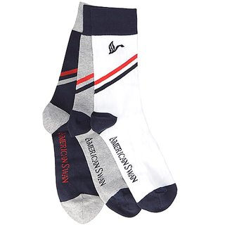 3 Pair Laiga Sports Socks