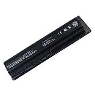 Laptop Battery For Hp Pavilion Dv4-1317tx