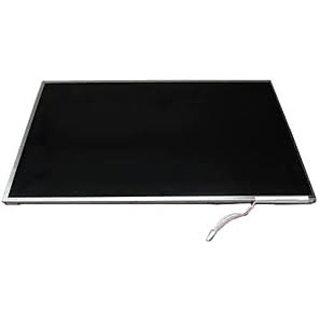 HP Laptop LCD Screen 14 1