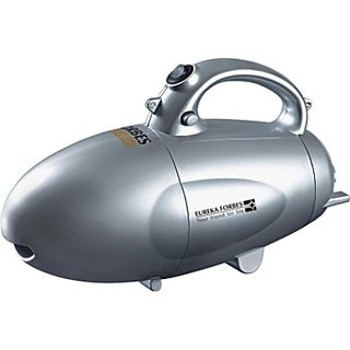 Eureka Forbes Easy Clean Plus Home Vacuum Cleaner