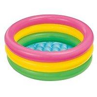 Intex Water Pool 3ft